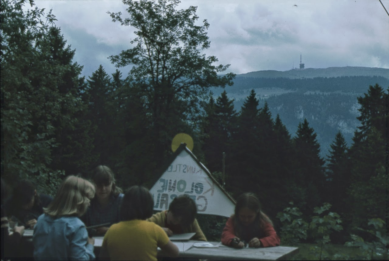 1980 Sommerlager - Sola80_021