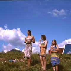 1997 Sommerlager - Sola97_005