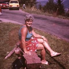 1985 Sommerlager - Sola85_029
