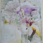 Peonia verde nicosia 35 x 50 cm