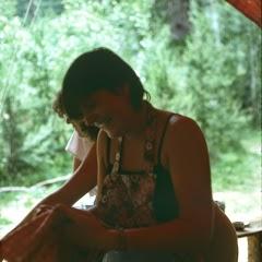 1981 Sommerlager JW - SolaJW81_188