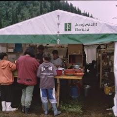 1997 Sommerlager - Sola97_008