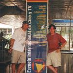 EICTV (2001)