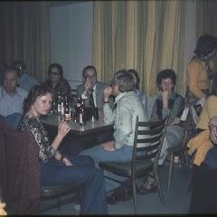 1975 Kluftfest und Elternabend - Elternabend75_010