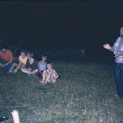 1982 Sommerlager - Sola82_168