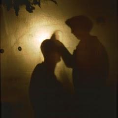 1994 Sommerlager - Sola94_186