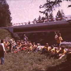1984 Sommerlager - Sola84_318