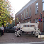 Opendag 2011 Patrimonium Doesburg
