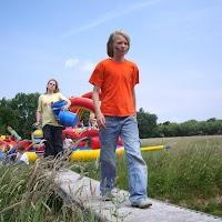 Kampeerweekend 2008 - IMGP5572