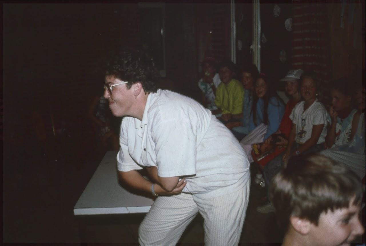 1989 Sommerlager - Sola89_104