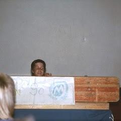 1990 Sommerlager - Sola90_020