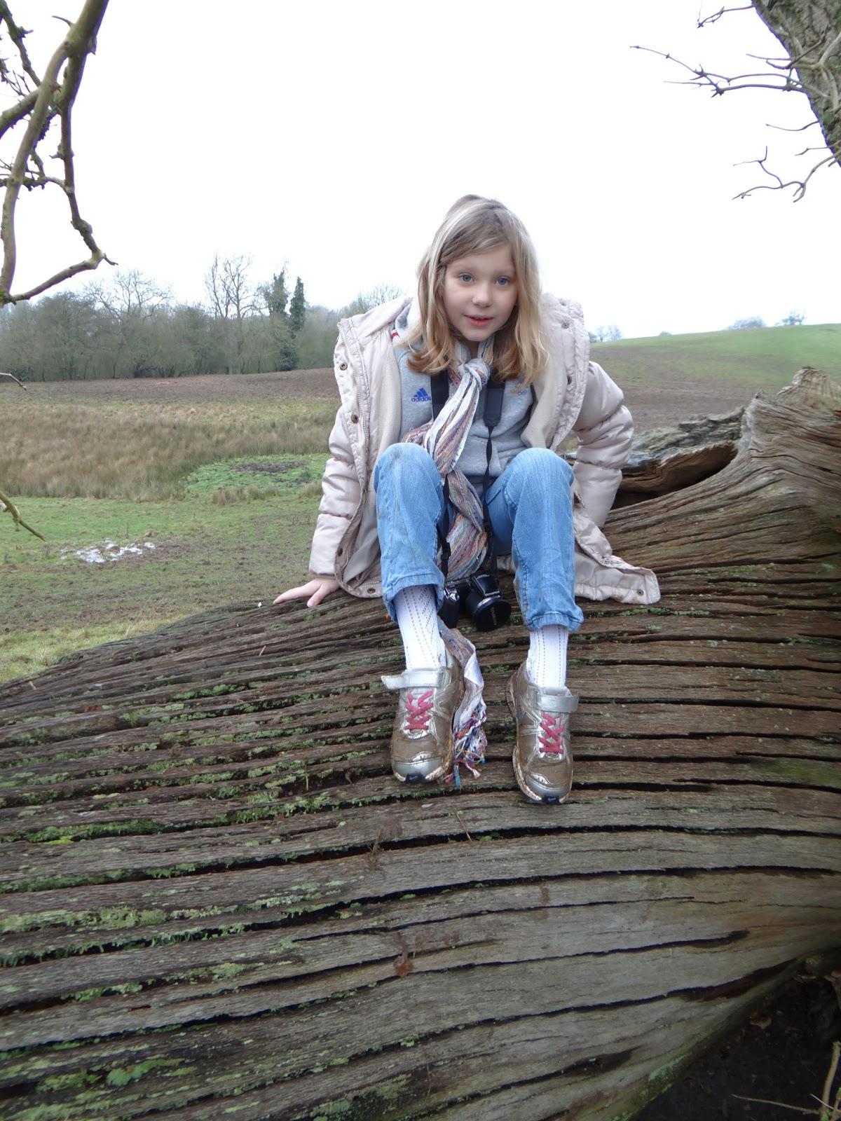 AMi on a Tree