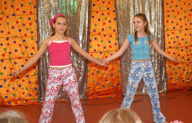 Speeltuinshow Maart 2006 - GSS_19