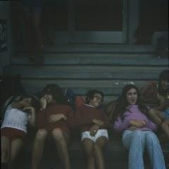 1981 Sommerlager JW - SolaJW81_068