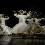 Rumi: Dying to Love ~ Live Satsang with Satguru Sirio Ji (ENGLISH - ITALIANO)