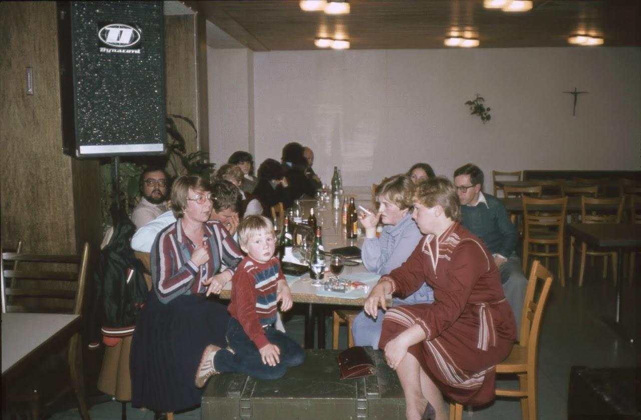 1980 Unterhaltungsabend - UAbend80_019