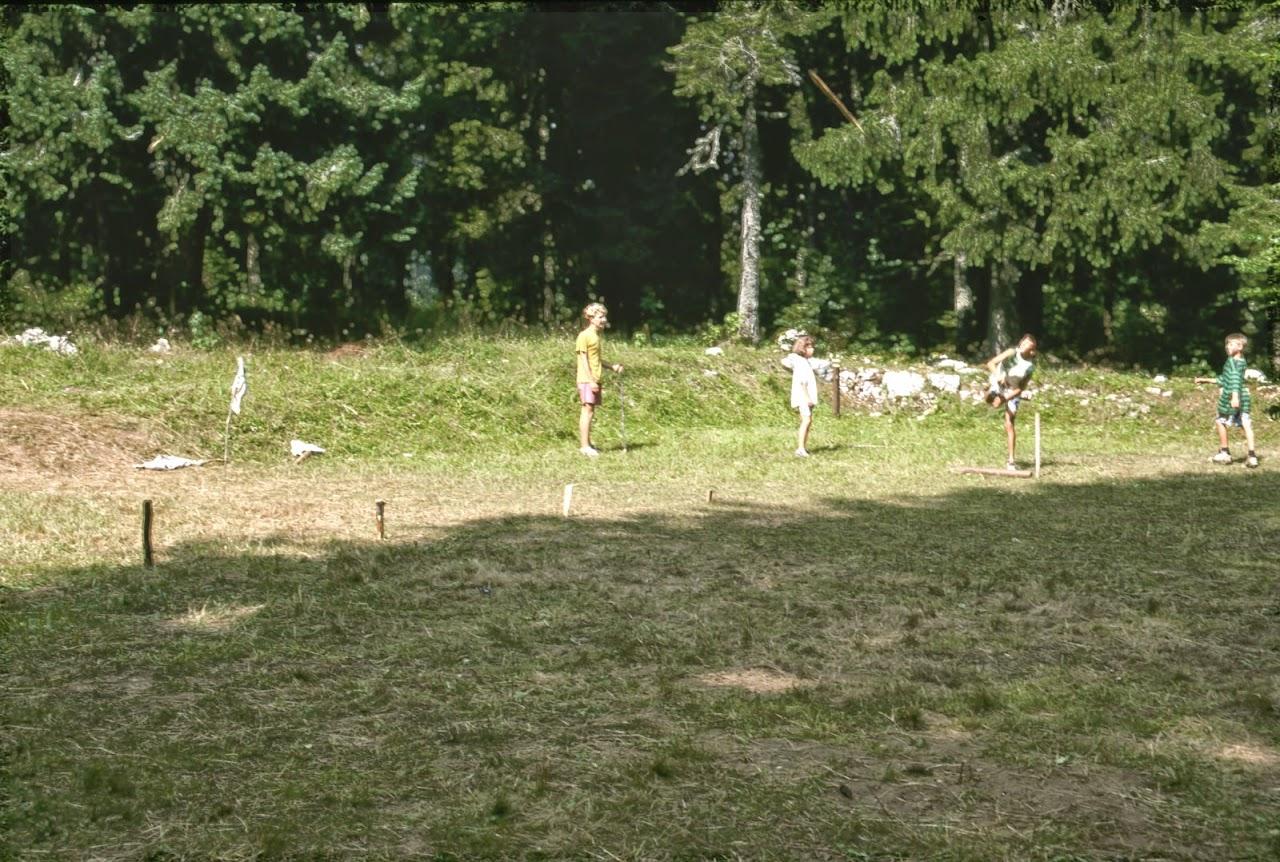 1994 Sommerlager - Sola94_197