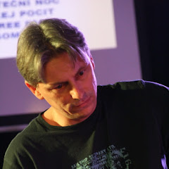 1. semifinále XIII. ročníku Notování 3. 3. 2016 - foto Michaela Bechyňová