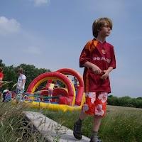 Kampeerweekend 2008 - IMGP5582