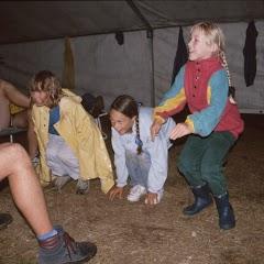 1996 Sommerlager - Sola96_075