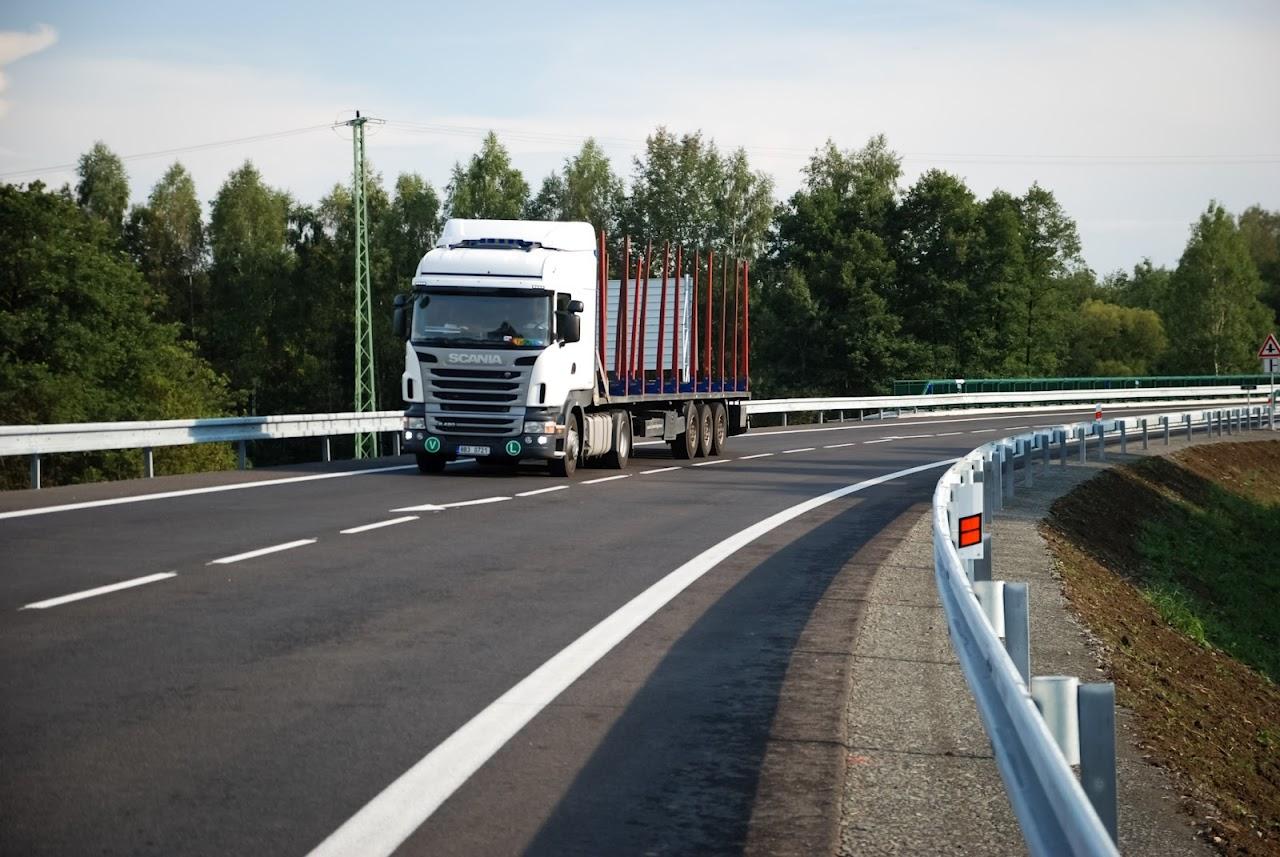 Nový most - IMG-103