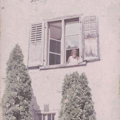 1974 Sommerlager - Sola73_023