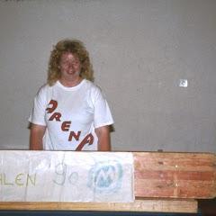 1990 Sommerlager - Sola90_050