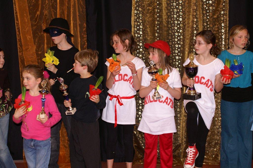 Speeltuin Show 8 maart 2008 - PICT4316