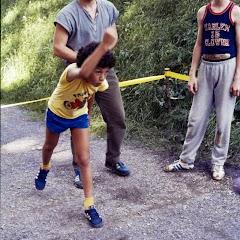 1984 Sommerlager - Sola84_022