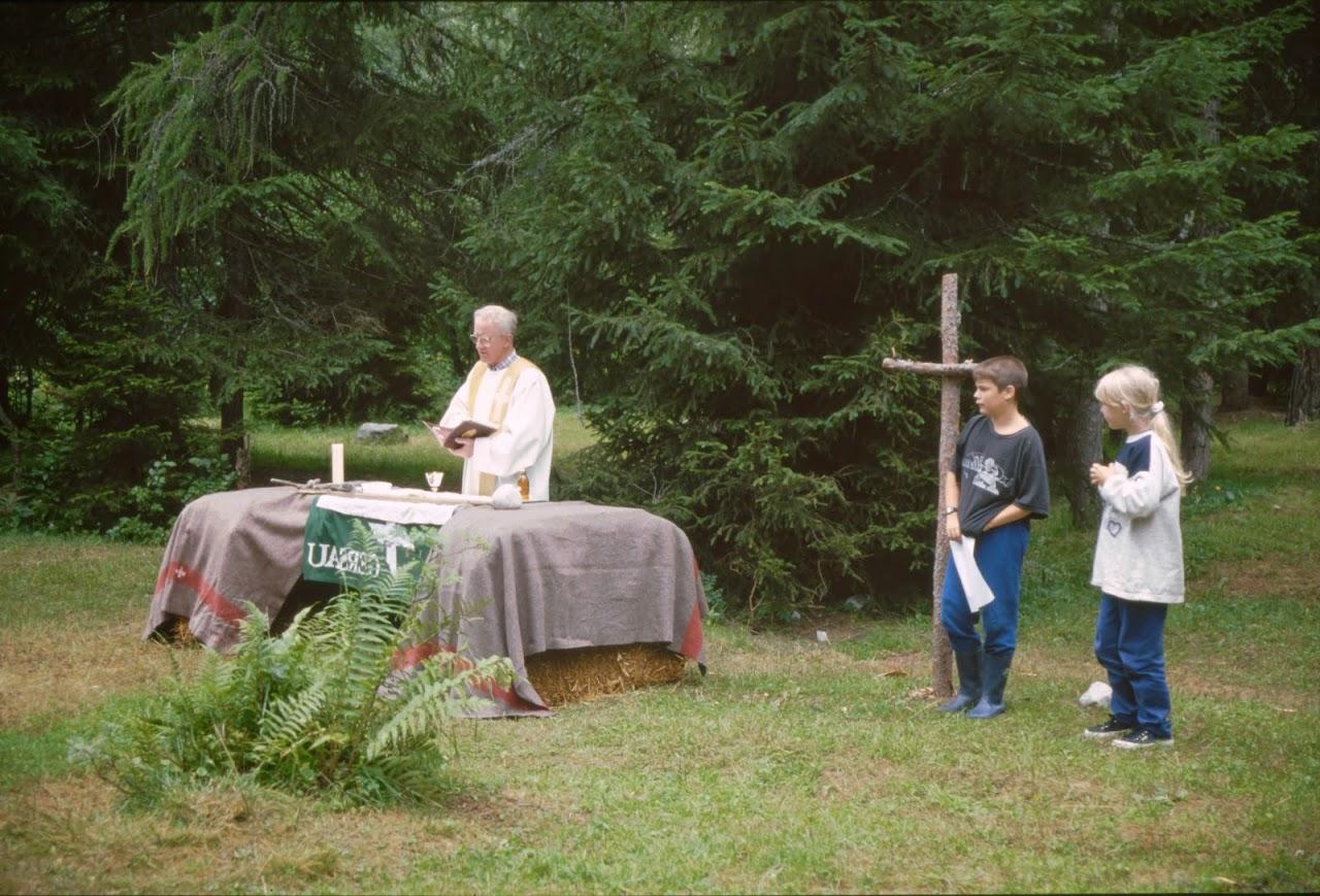 1996 Sommerlager - Sola96_174