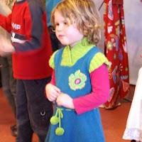 SinterKlaas 2007 - PICT3810