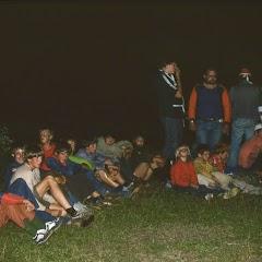 1981 Sommerlager JW - SolaJW81_147