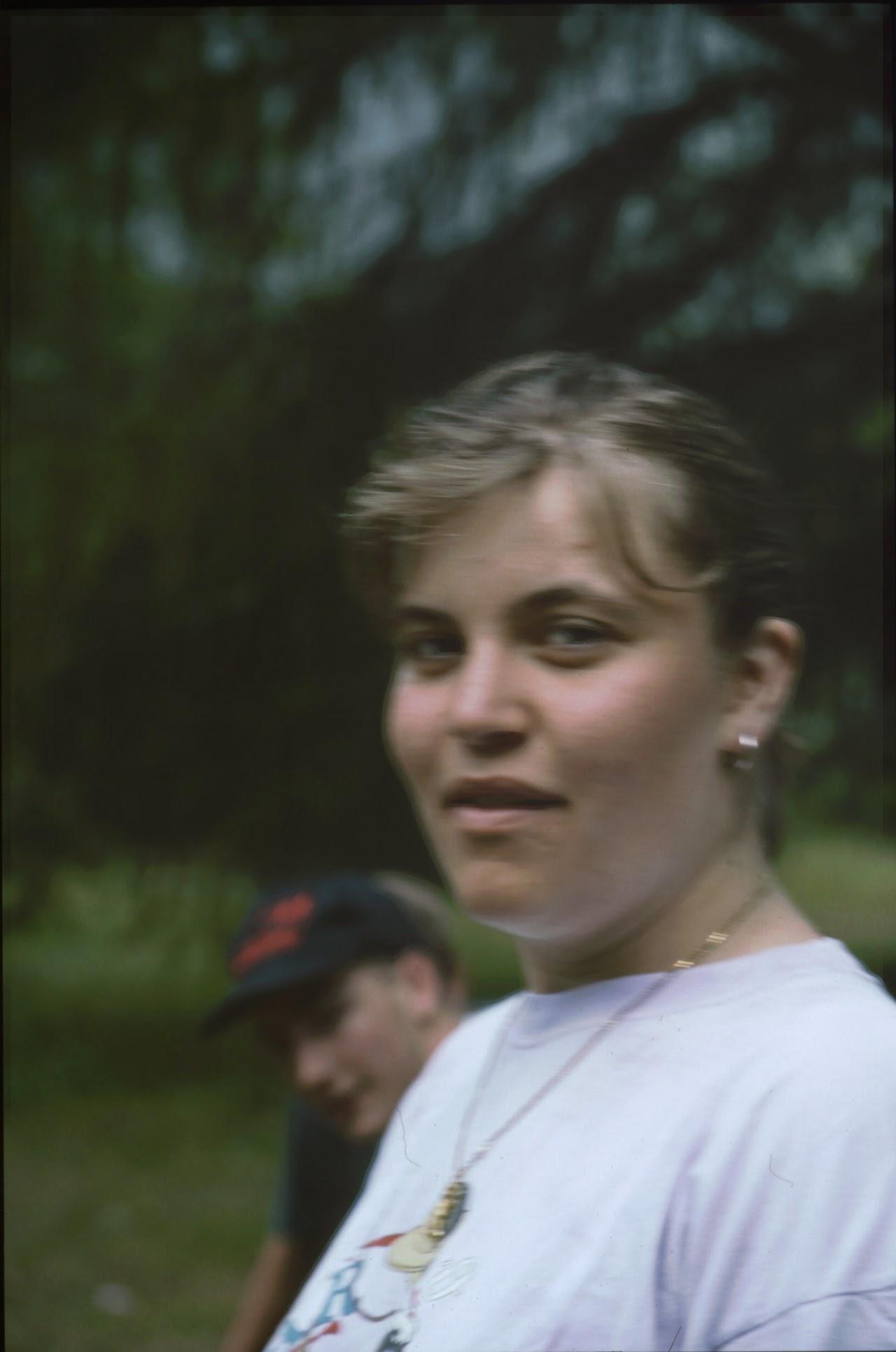 1996 Sommerlager - Sola96_060