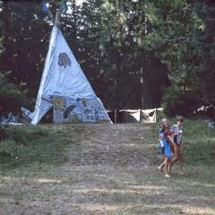 1994 Sommerlager - Sola94_055