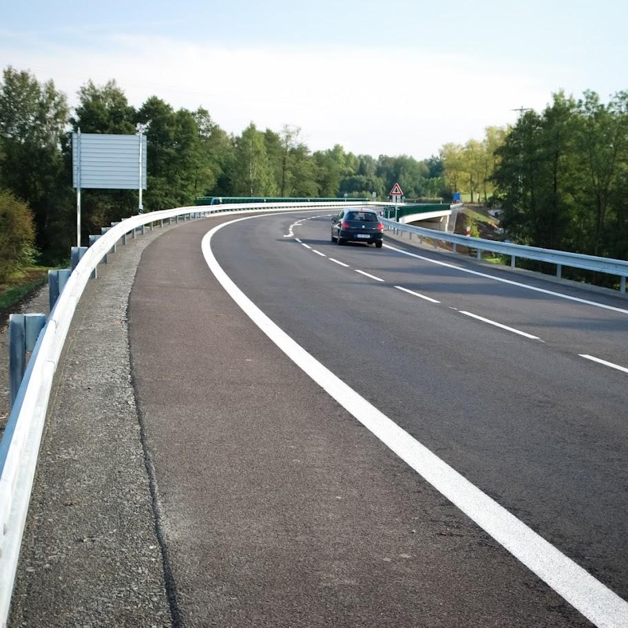 Nový most - IMG-105