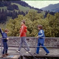 1984 Sommerlager - Sola84_114