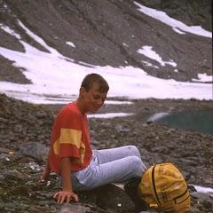 1995 Sommerlager - Sola95_237