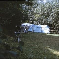 1972 Sommerlager - Sola72_182