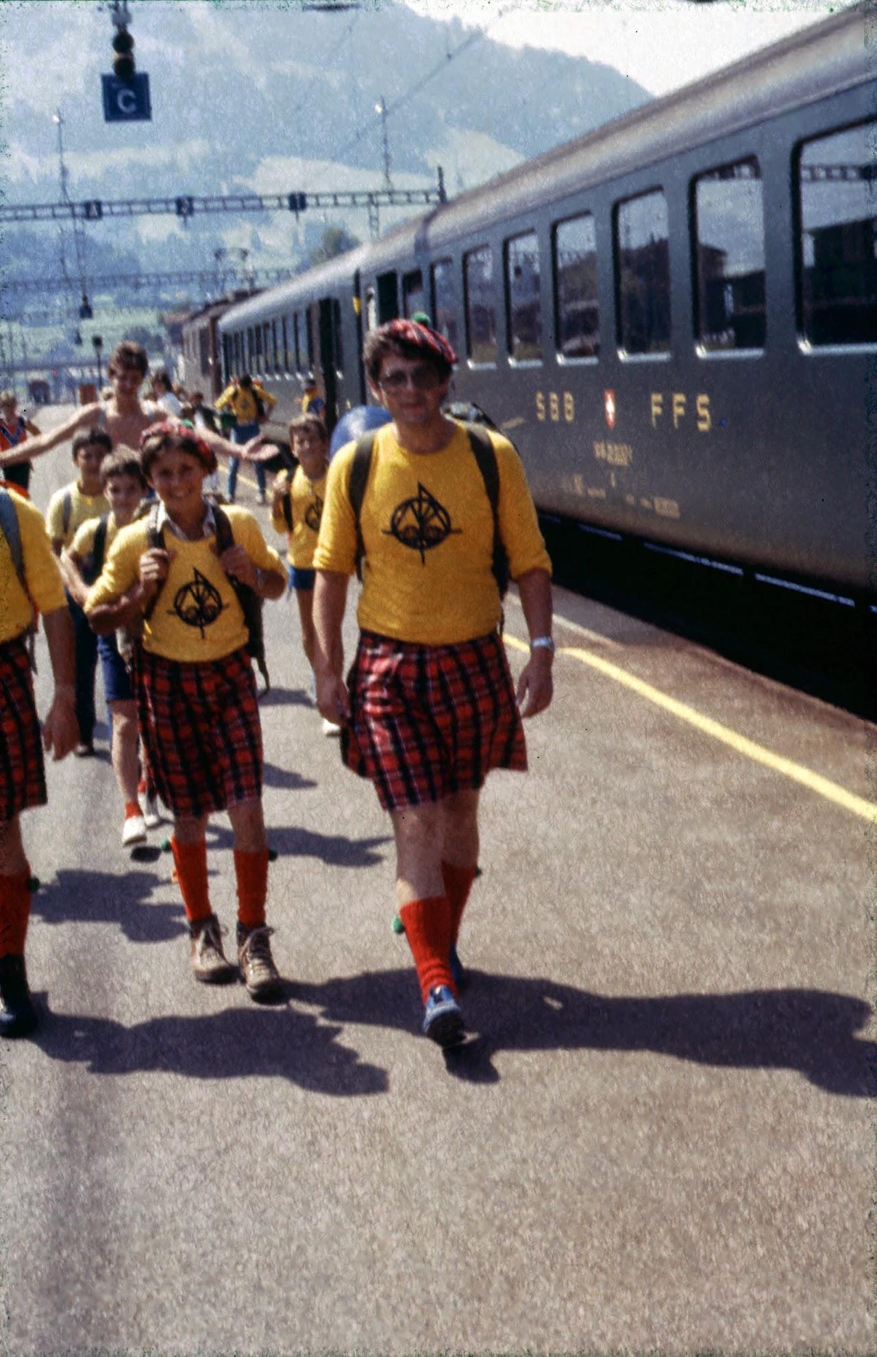 1984 Sommerlager - Sola84_151