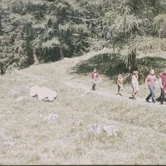 1974 Sommerlager - Sola74_074