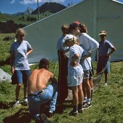 1997 Sommerlager - Sola97_183