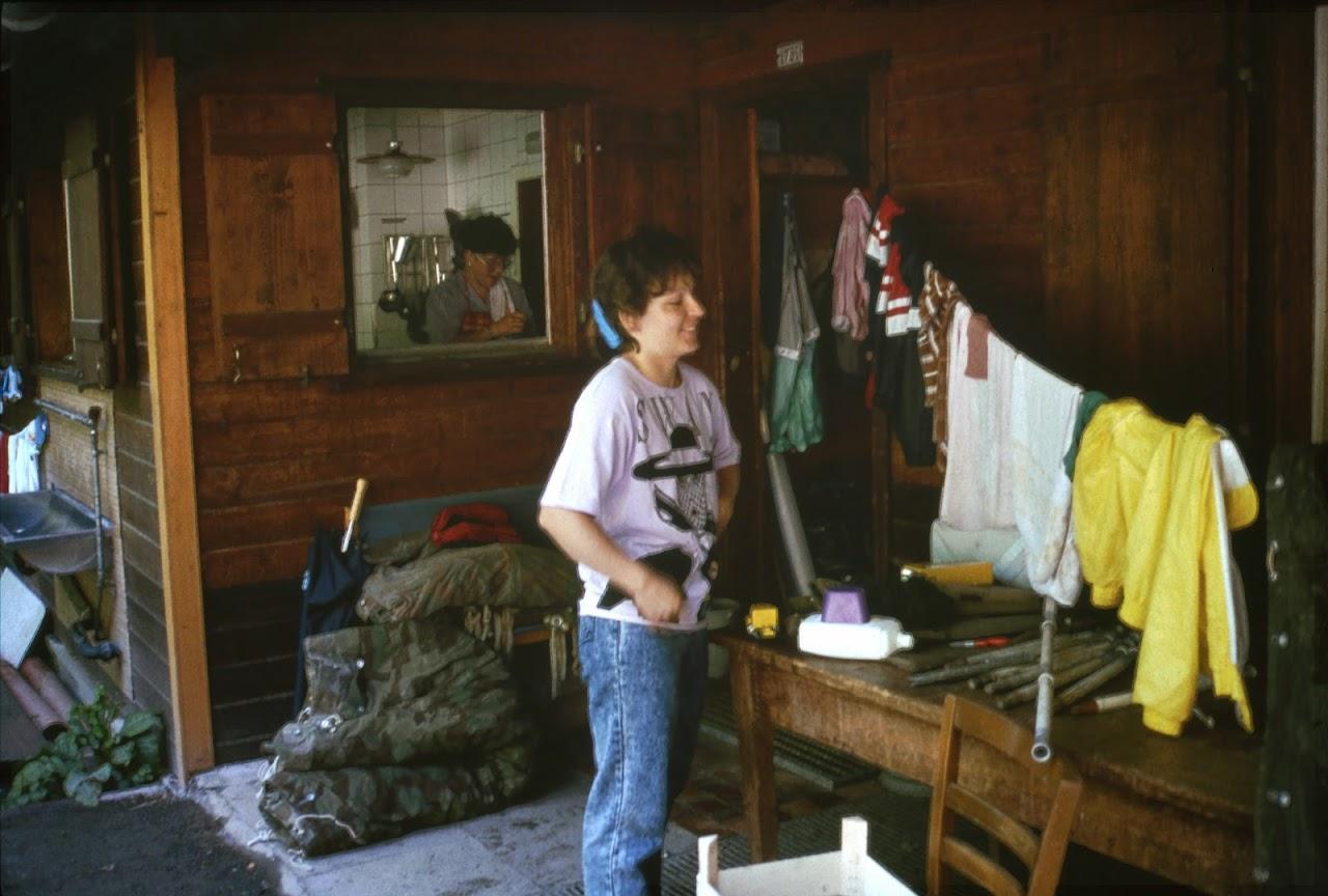 1989 Sommerlager - Sola89_024