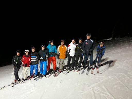 2014-02-28 Nachtskifahren Trattenbach