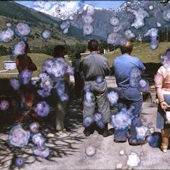 1982 Sommerlager - Sola82_190