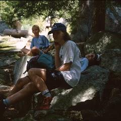 1996 Sommerlager - Sola96_149