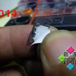 貼上原廠晶片3
