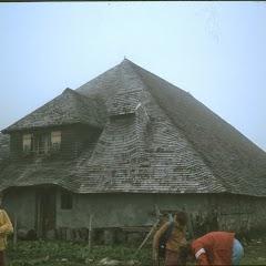 1982 Sommerlager - Sola82_067
