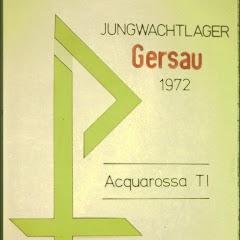 1972 Sommerlager - Sola72_167