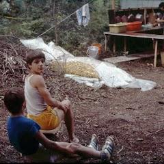 1984 Sommerlager - Sola84_171