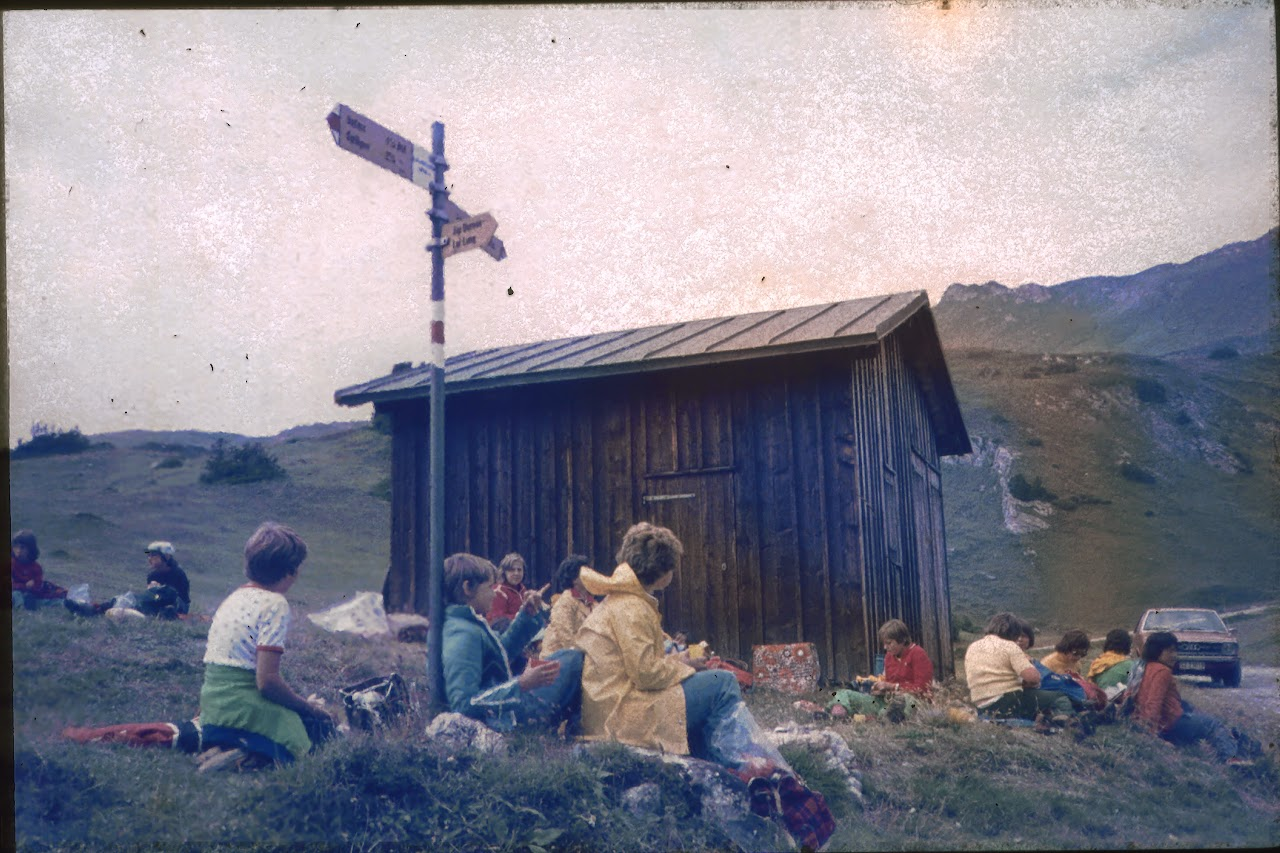 1974 Sommerlager - Sola74_132